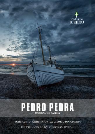 PedroPedra